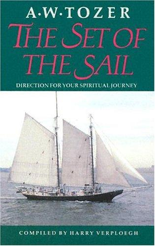 Set of the Sail
