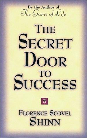 Download Secret Door to Success