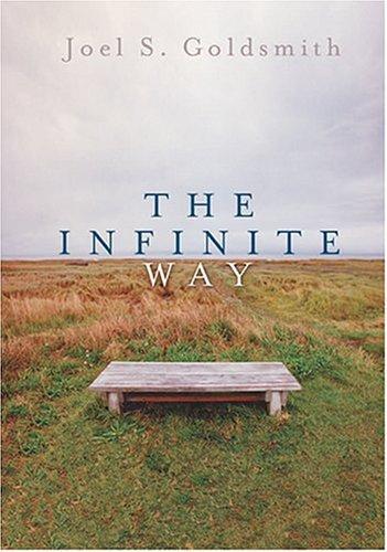 Download The Infinite Way