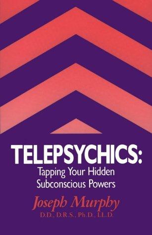 Download Telepsychics
