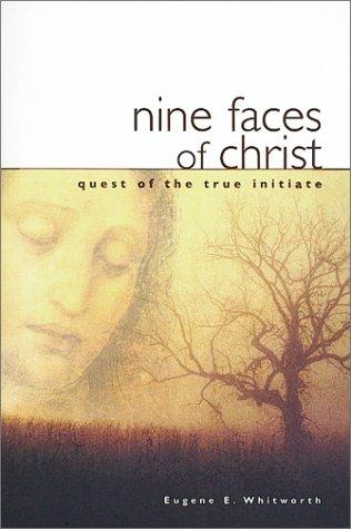 Download Nine Faces of Christ