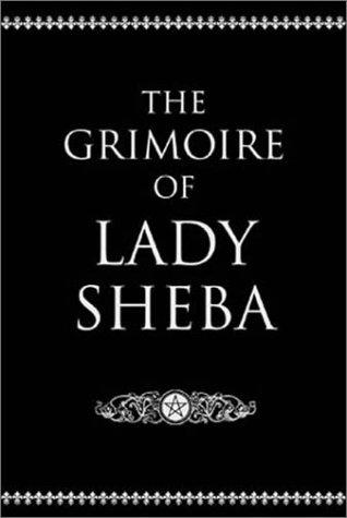Download The grimoire of Lady Sheba