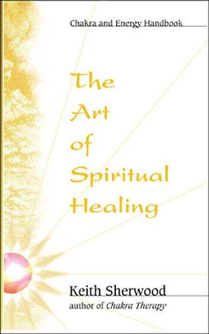 Download Art Of Spiritual Healing