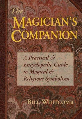 Download Magician's Companion