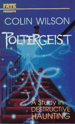 Download Poltergeist