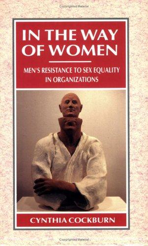 Download In the way of women