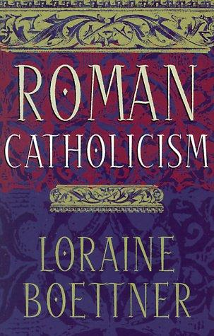 Download Roman Catholicism