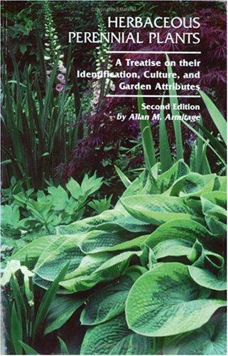 Download Herbaceous Perennial Plants