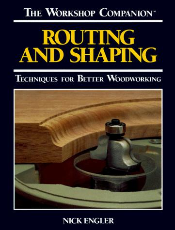 Download Routing and Shaping