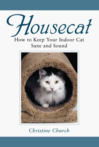 Download Housecat
