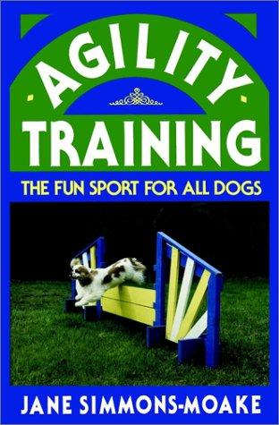 Download Agility training