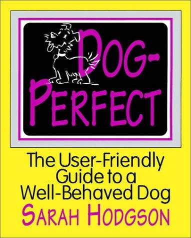 Download Dog Perfect