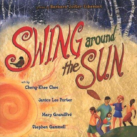 Download Swing around the sun