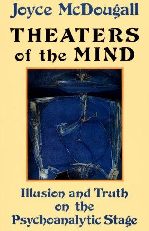 Download Theaters of the mind
