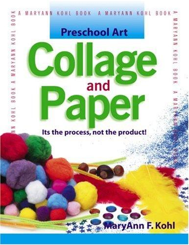 Download Preschool Art