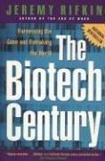 TheBiotechCentury