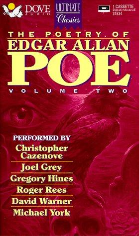Download The Poetry of Edgar Allan Poe (Ultimate Classics)