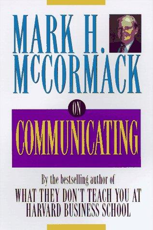 Download On Communicating