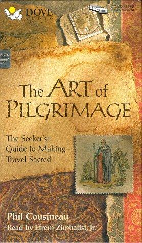 Download The Art of Pilgrimage