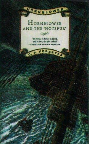 "Download Hornblower and the ""Hotspur"""