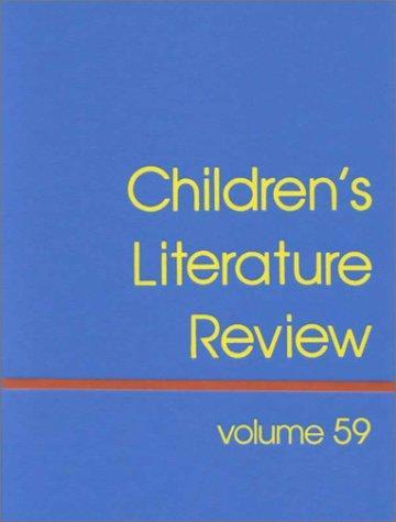 Download Childrens Literature Review