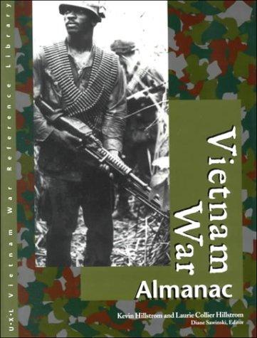 Download Vietnam War