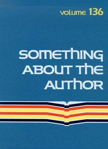 Download Something About the Author