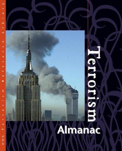 Download Terrorism Reference Library