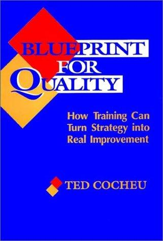 Download Blueprint for quality