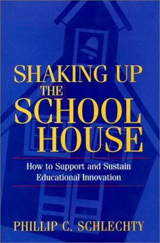 Download Shaking Up the Schoolhouse