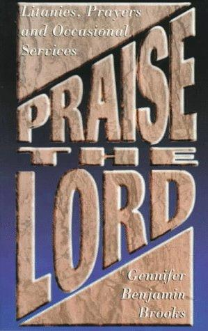 Download Praise the Lord