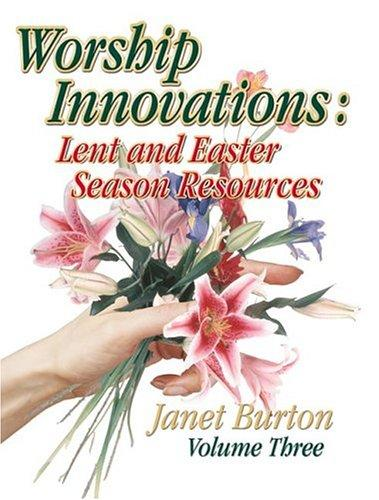 Download Worship Innovations