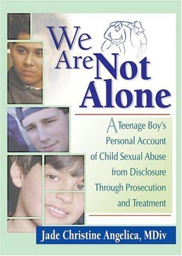 Download We Are Not Alone