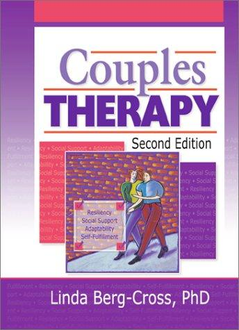 Download Couples Therapy