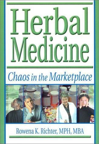 Download Herbal Medicine