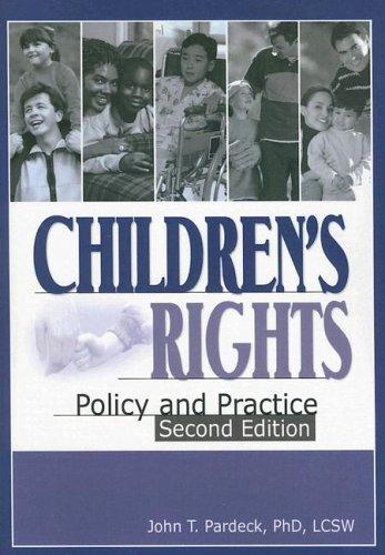 Download Children's rights