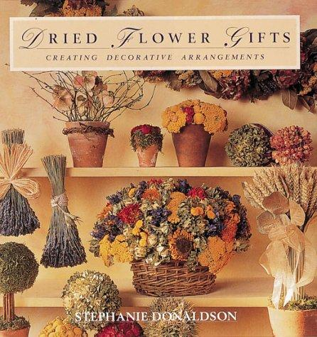 Download Dried flower gifts