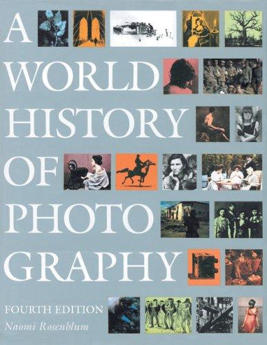 Download World History of Photography