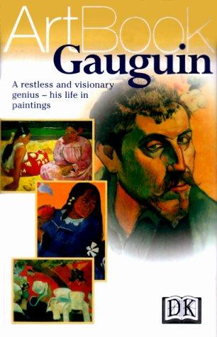 Gauguin by Paul Gauguin