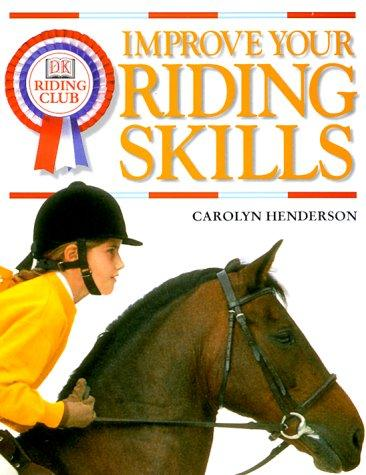 Download DK Riding Club