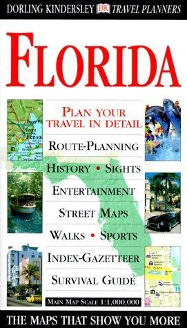 Download Eyewitness Travel Planner