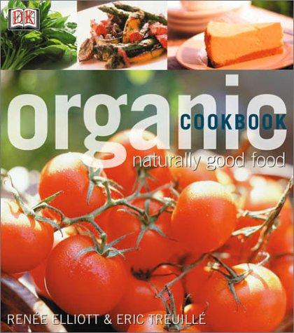 Download The organic cookbook