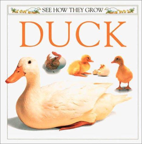 Download Duck
