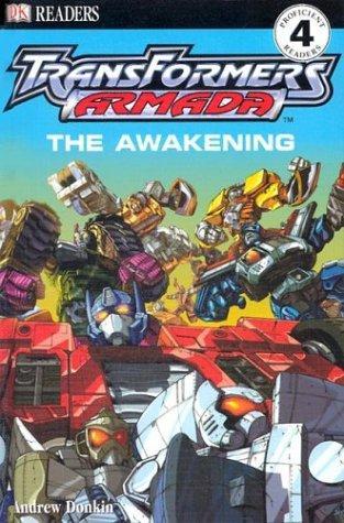 Download Transformers Armada