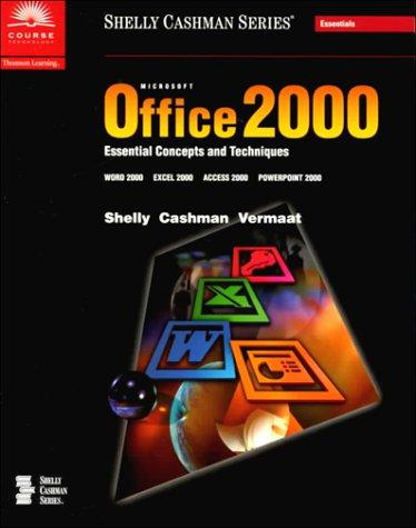 Download Microsoft Office 2000