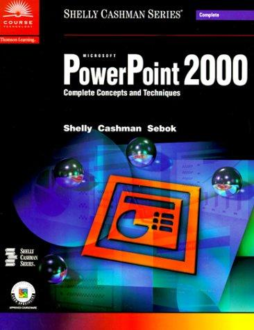 Download Microsoft PowerPoint 2000