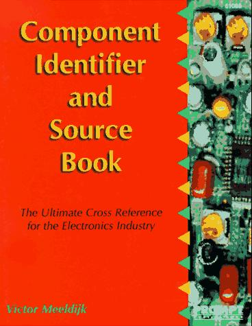The component identifier & source book