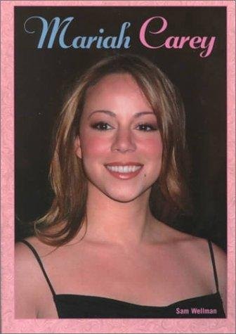 Download Mariah Carey (Galaxy of Superstars)