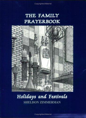 Download The Family Prayerbook