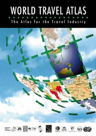 Download World Travel Atlas